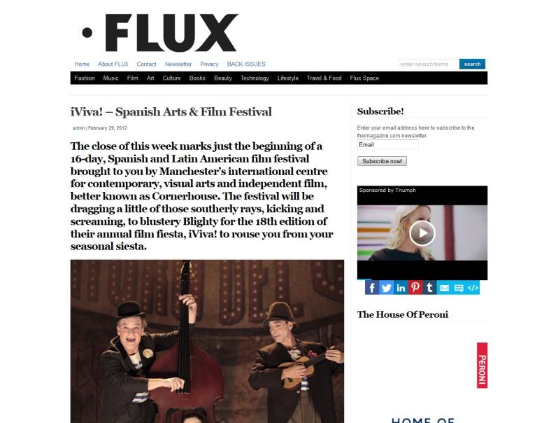 iviva-spanish-film-festival