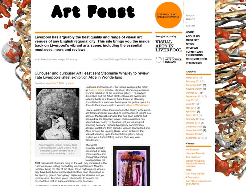 art-feast-alice-article