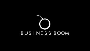 business-boom