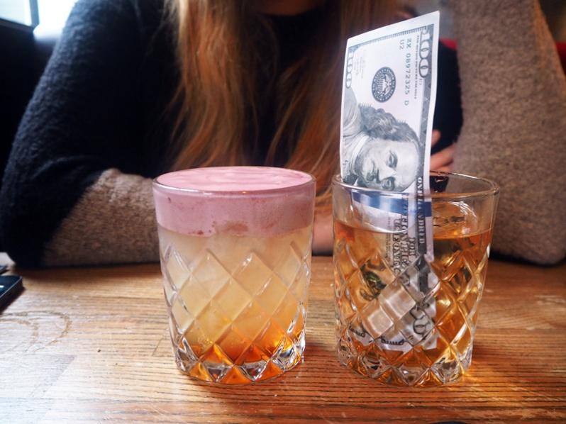 salt-dog-slims-cocktail-bar-liverpool