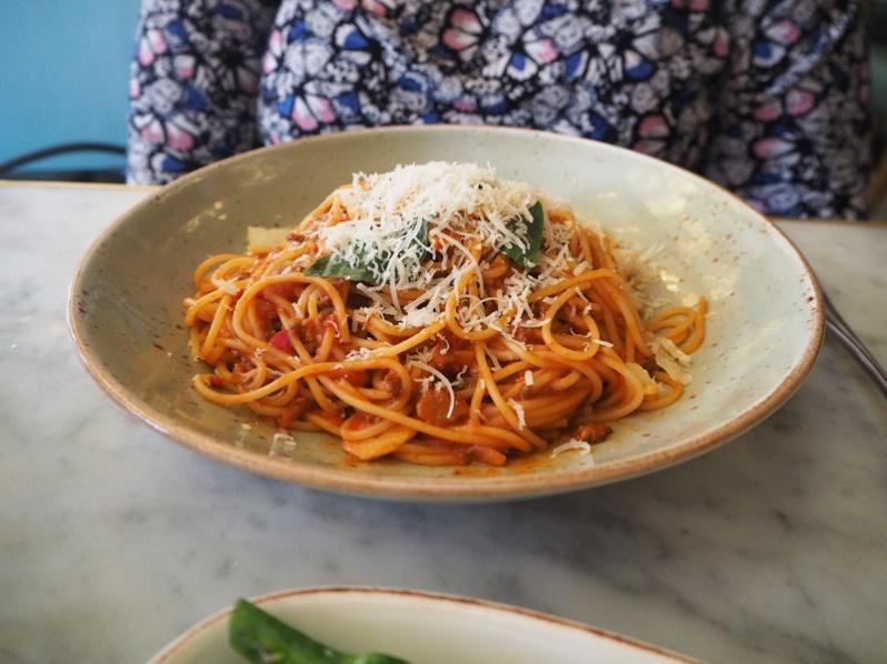 spaghetti-bolognese-piccolino