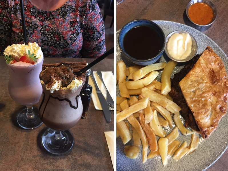 the-hollies-restaurant-little-budworth