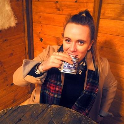 kiosk-bar-mont-blanc-liverpool-baltic-market