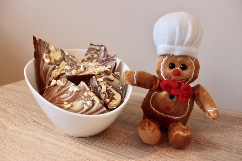easy-edible-christmas-present-ideas