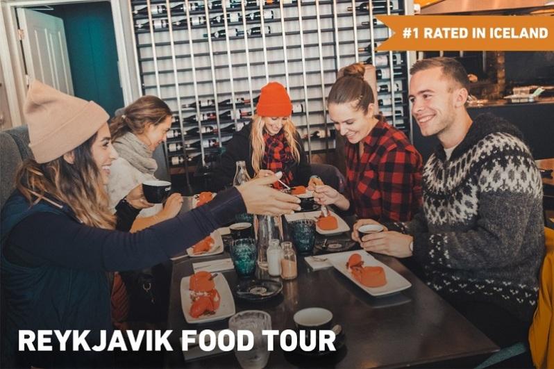 REYKJAVIK-FOOD-TOUR