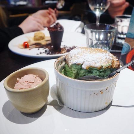 brasserie-blanc-knutsford-dessert-menu