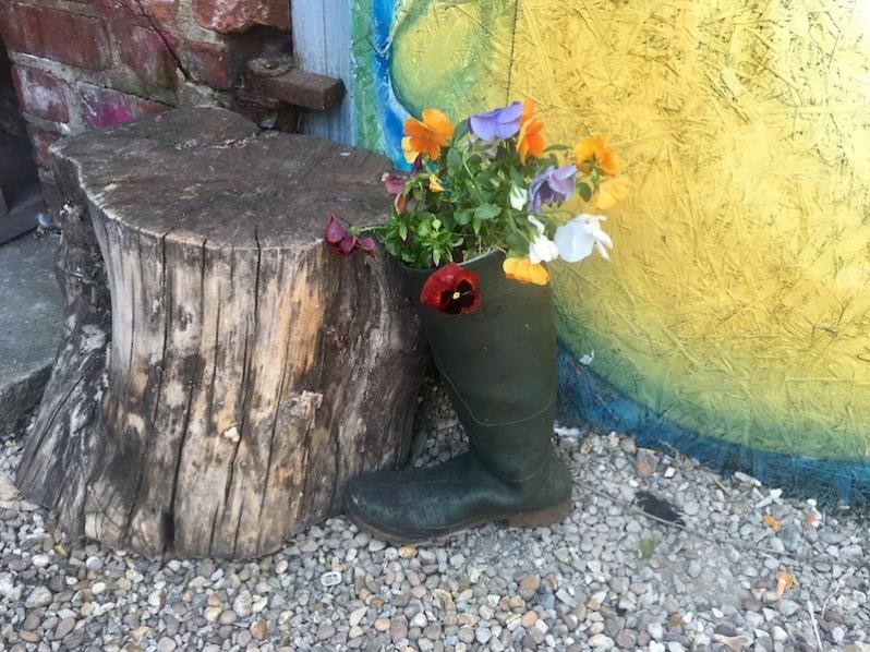 botanical-gin-garden-liverpool-opening-times
